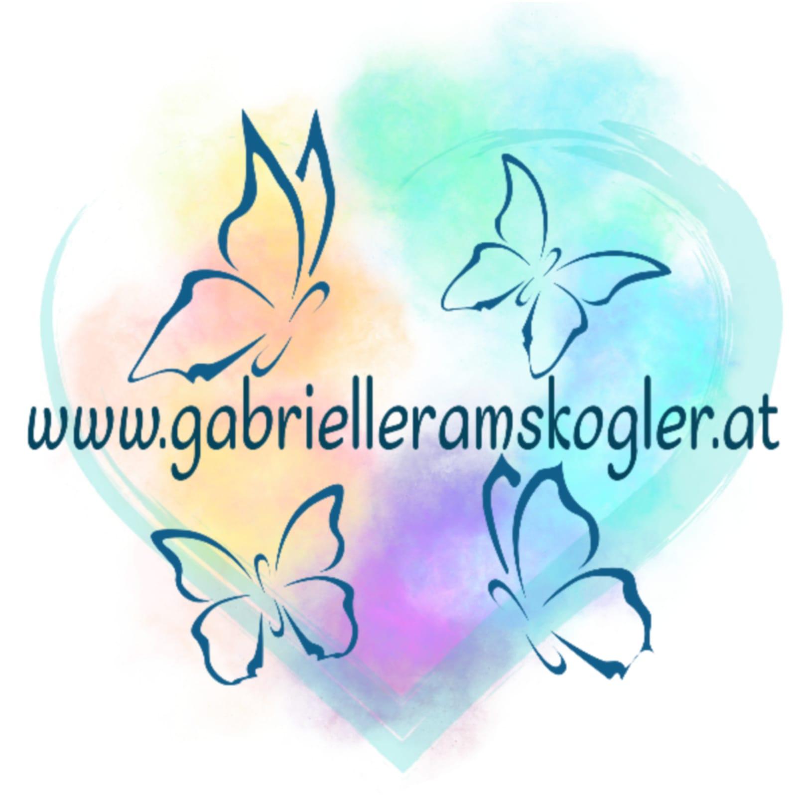 Gabrielle Franziska Ramskogler - ganzheitliche Begleitung